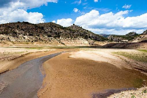 Foto: Spanisches Umweltministerium